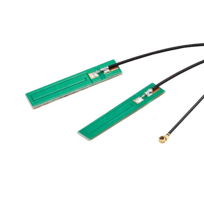900 mhz Flexible Gsm Mini Directional Antenna
