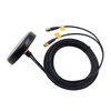 81*14mm GPS+GSM Combination Antenna