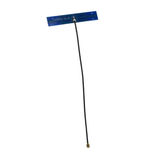 50*9mm Dual Band WiFi Internal PCB Antenna