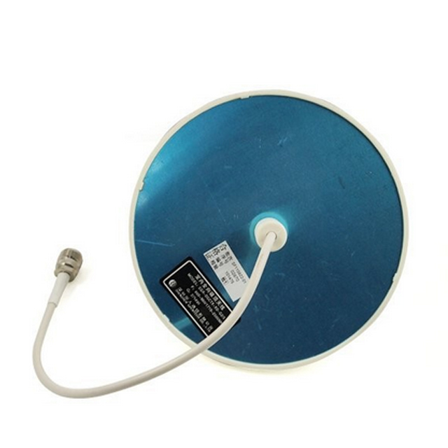 Factory Price Omni Directional GSM LTE WIFI Ceiling Antenna